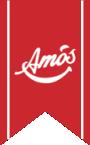 Flag Amos